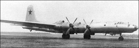 Tu-85front